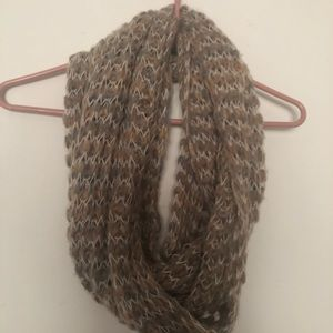 Xhilaration infinity scarf